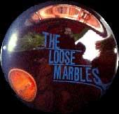 loosemarbles.jpg