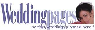 weddingpages.jpg